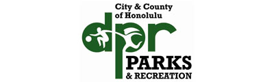 DPR_HONOLULU Logo