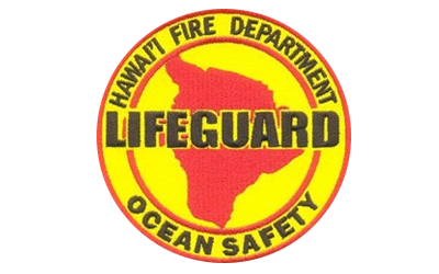 Hawaii-Ocean-Safety-Fire-Dept