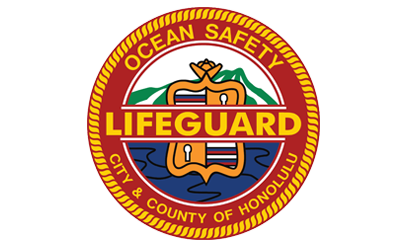 Honolulu Ocean Safety Division