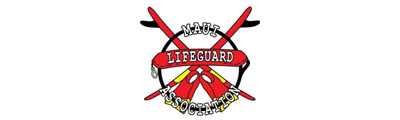Maui Lifeguard Association