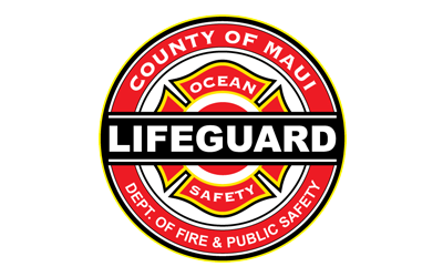Maui-Lifeguard