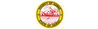 PNG County Seal