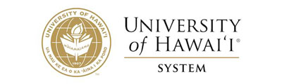 University_of_Hawaii