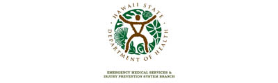 Hawaii-State-Dept-Health